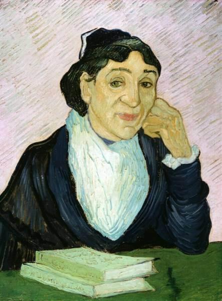 l-arl-sienne-portret-van-madame-ginoux-vincent-van-gogh-44532-copyright-kroller-muller-museum